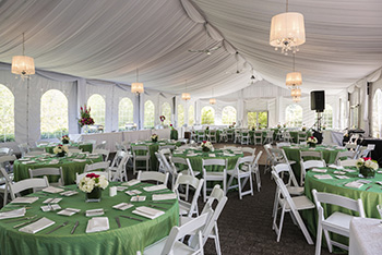 Tent and chairs for hire in pretoria chairs seating for Affordable furniture pretoria
