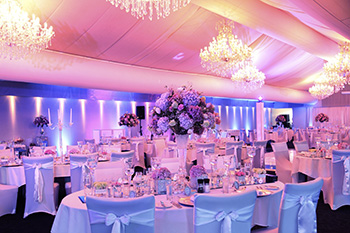wedding decor hire decor draping and lighting hire pretoria 012 004 1848 8988