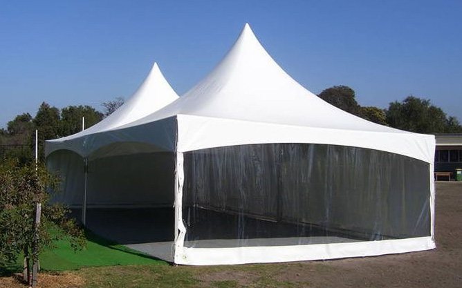 If you are planning a small event such as a product expo or market stalls I would recommend that you check out our gazebos and pop-up marquee products. & Best Gazebo Hire Company Pretoria | 012 004 1848