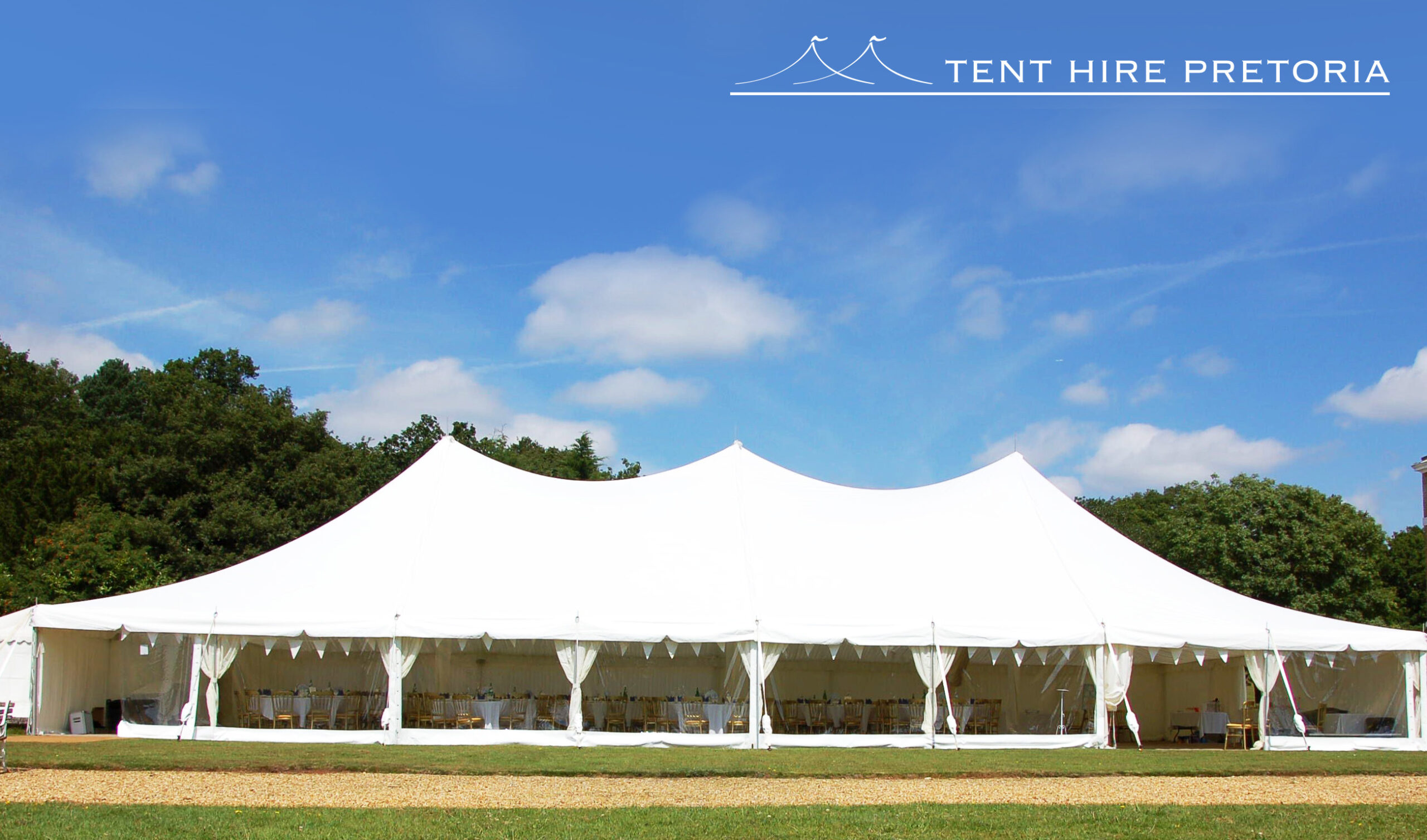 pretoria tent hire company & The Very Best Marquee Hire Pretoria Wide | Call: 012 004 1848